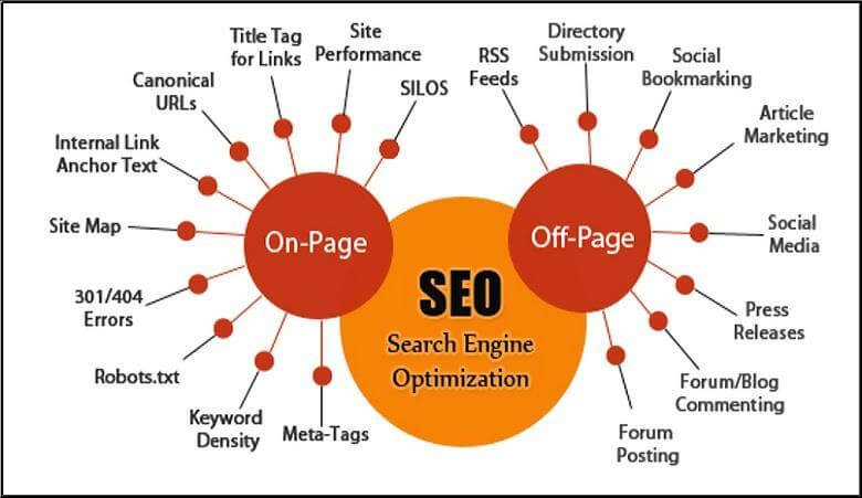 What is SEO? How can SEO help you grow your business?