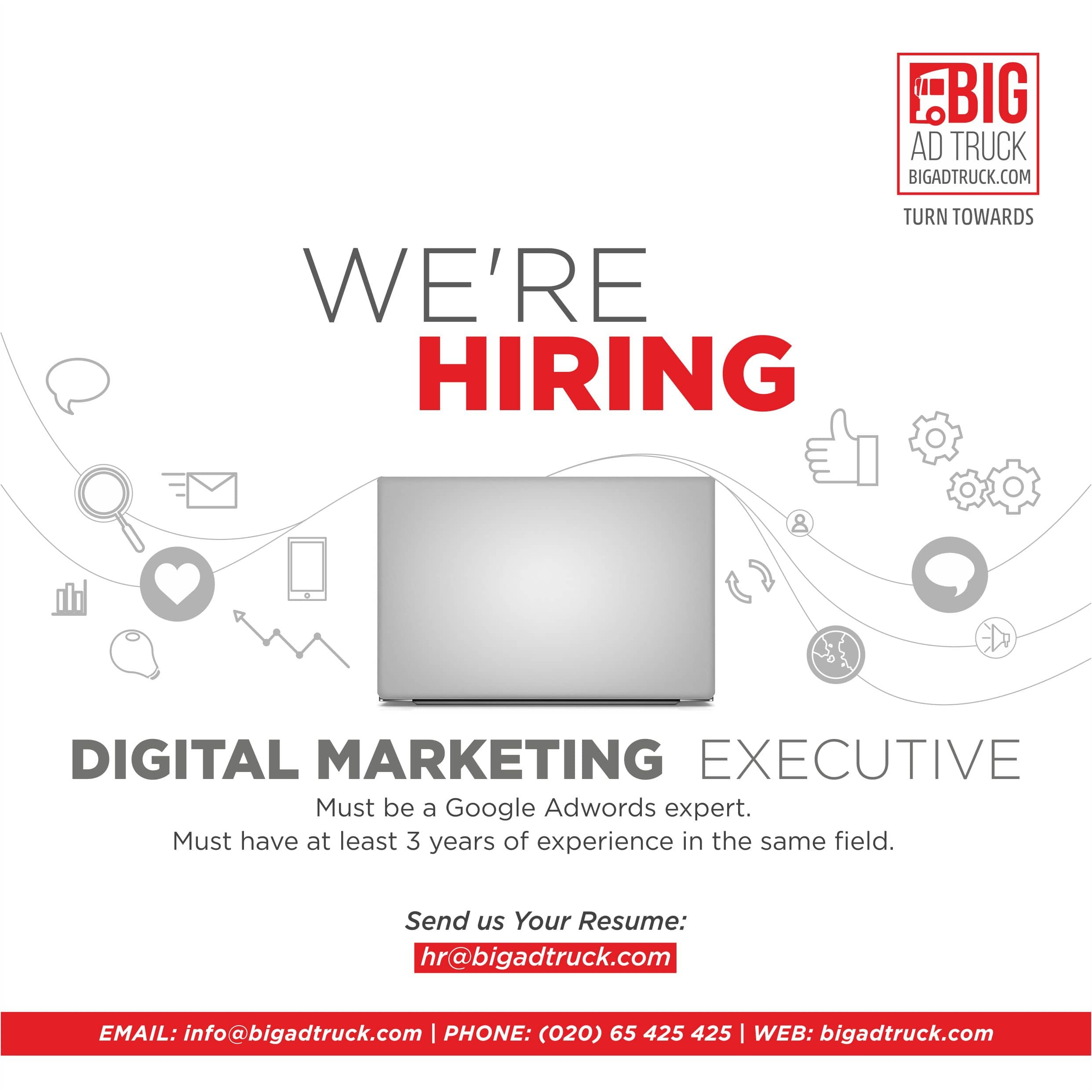 digital-marketing-executive
